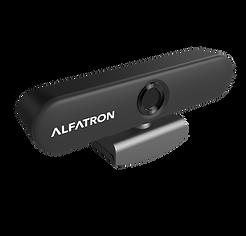ALFATRON ALF-CAM200.png