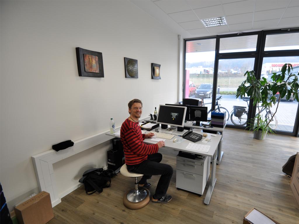 Höbeler_Büro