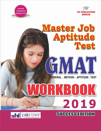 GMAT WORKBK COVER  front only.jpg