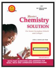 chemistry solu jp.jpg