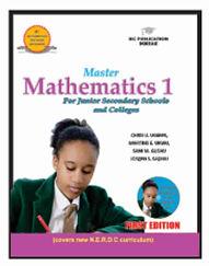 Maths js 1.jpg