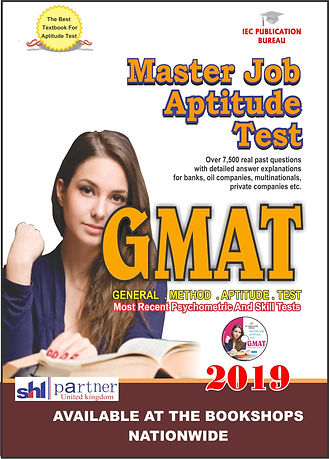 GMAT COVER 2019 (3)CCC.jpg