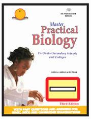 Biology prac jp.jpg