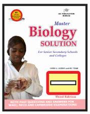 Biology solu jp.jpg