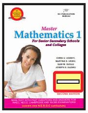 Maths 1.jpg
