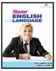English Lan.jpg