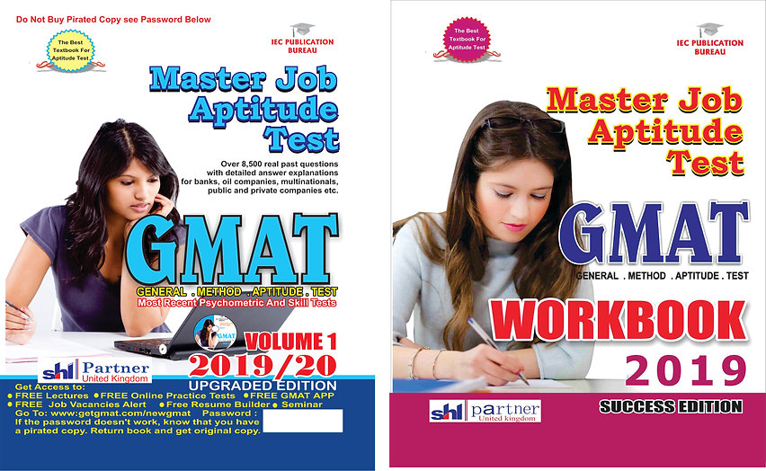 GMAT COVER 2020 NEW DONE.jpg