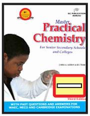 Chemistry prac jp.jpg
