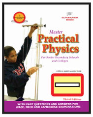 Physics prac jp.jpg
