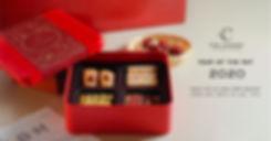 cookie box set_ps_final-01.jpg