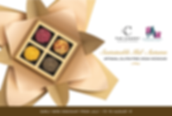 The Cakery Website Banner_Revised-01.png