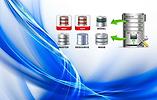 SQL SERVER DBA
