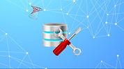 SSRS SQL