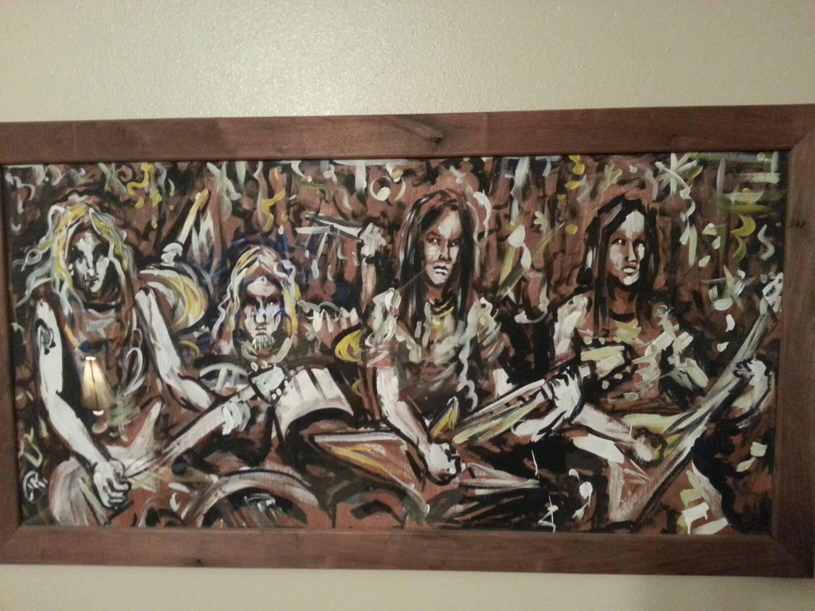 framed painting.jpg