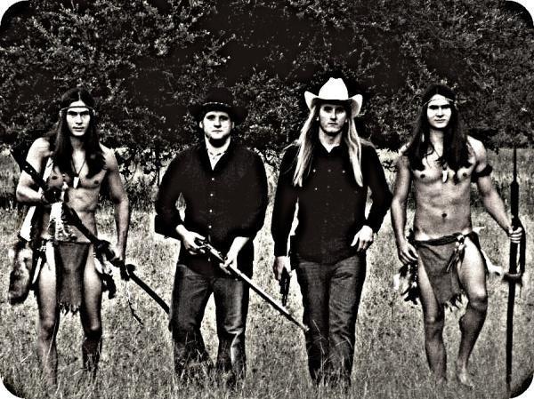 cowboyindians.jpg