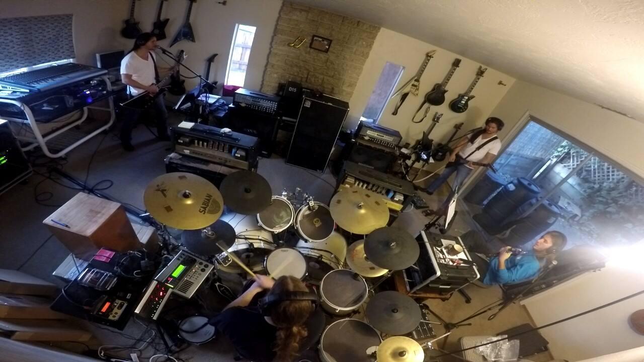 home studio gopro.jpg