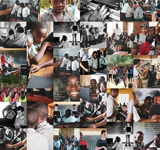 Rwanda Collage.jpg
