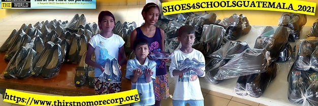 SHOES4SCHOOLSGUATEMALA_2021.jpeg