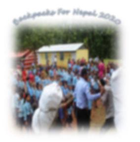 NEPAL_2020.JPG