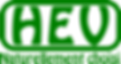 Logo hev officiel.png