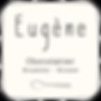 2015.08.EUG.003-LOGO.png