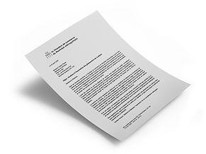 document_CCMM.jpg