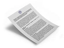 document_lettre.jpg