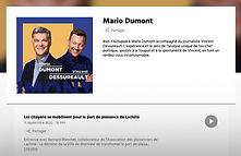 MarioDumont_11092020.jpg