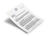 document_Letter17juillet2020.jpg