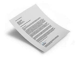 document_CCAM.jpg