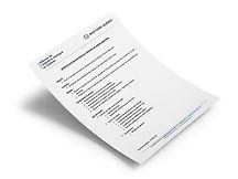 document_GroupeNautisme_Nov2020.jpg