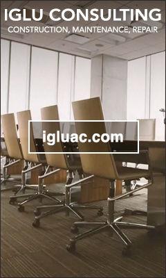 igluac_240x400.jpg