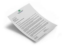 document_CCISOM.jpg