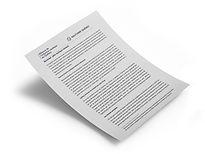 document_NautismeQc.jpg