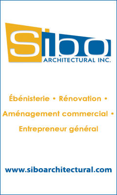 SiboArchitectural_240x400.jpg