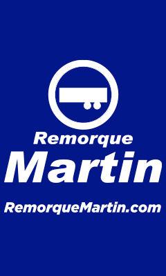 RemorqueMARTIN_240x400.jpg