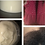 Thumbnail: Curly hair lotion NATURAL INGREDIENTS 8oz for all hair types