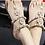 Thumbnail: Eilyken 2019 leisure women flat sandal Slippers Shoes Rhine stones Crystal Chain