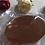 Thumbnail: Natural glow soap carrot 🥕 soap lightening