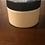 Thumbnail: Kathy natural glow set 4oz body cream ,4oz face cream, 1 soap