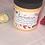 Thumbnail: Kathy Natural glow body cream natural lightening cream 8oz