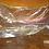 Thumbnail: Carrot Kathy natural soap smooth skin lightening soap