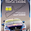 Thumbnail: 2020 DARWIN TRIPLE CROWN  JAMIE WHINCUP