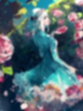 kyori_flower_copy_by_kyoukaraa-d87zg9u.p