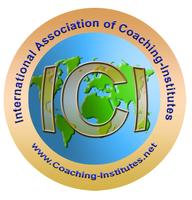 Erhvervscoach uddannelse badge