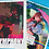 """Thumbnail: Artbook bundle (""""Colors of Youth"""" and """"Eternal Symphony"""") (save 10$)"""