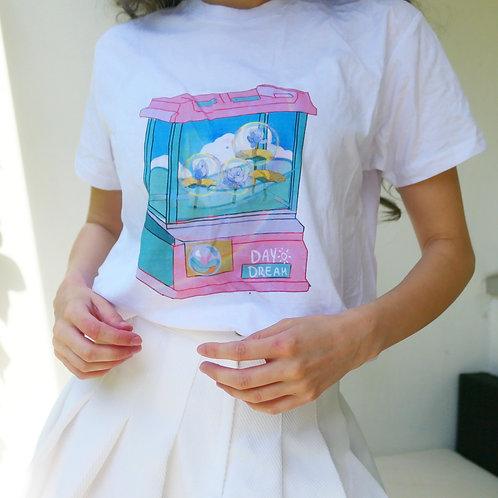 Lilly Vending T-Shirt