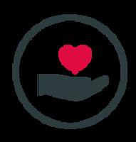 ikoner 1.png