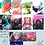 Thumbnail: POSTCARDS (also available as Set)