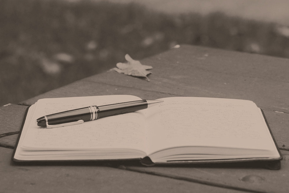 Notebook%2520and%2520Pen_edited_edited.jpg
